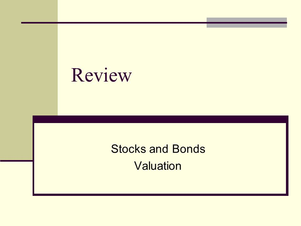 Callaghan Motors' bonds have 10 years remaining to maturity.