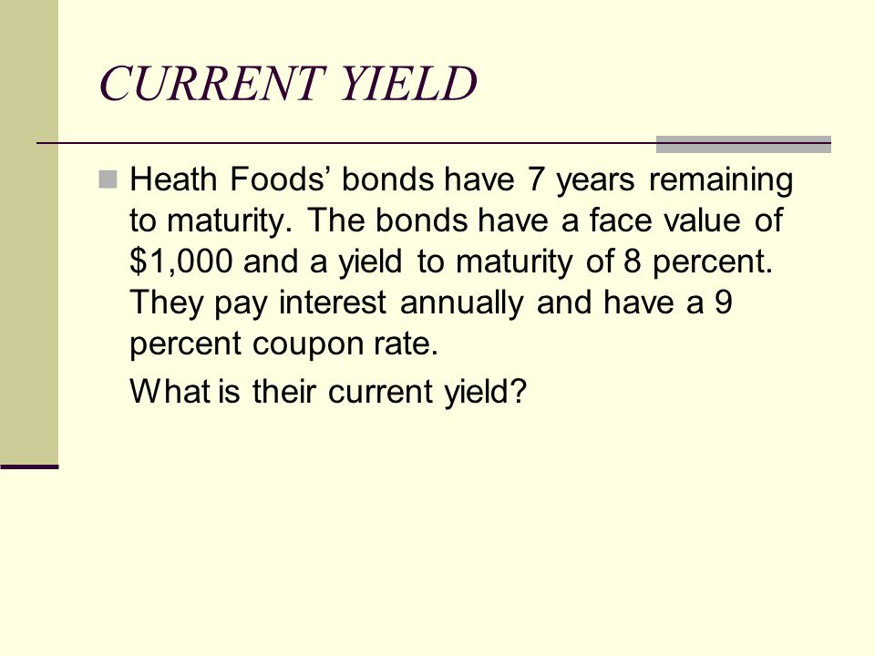 Solution c c- Year 1 Year 2 Dividend yield = = = 5.24%.