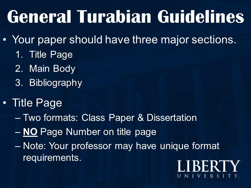 http://www.press.uchicago.edu/books/turabian/manual/index.html