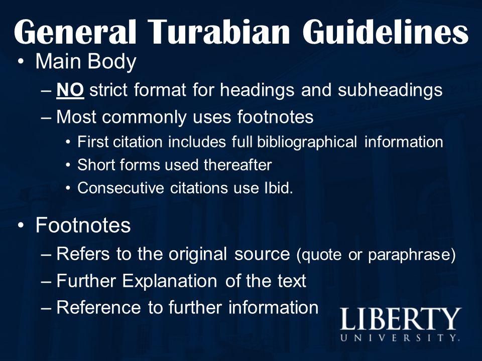 Turabian Bibliography Book (single author or editor) Gladwell, Malcolm, ed.