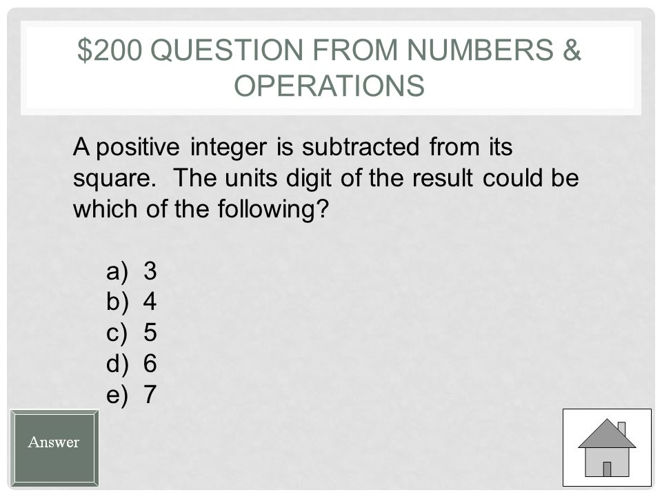$200 QUESTION FROM GEOMETRY & MEASURE In the figure above, ABCD is a rectangle.