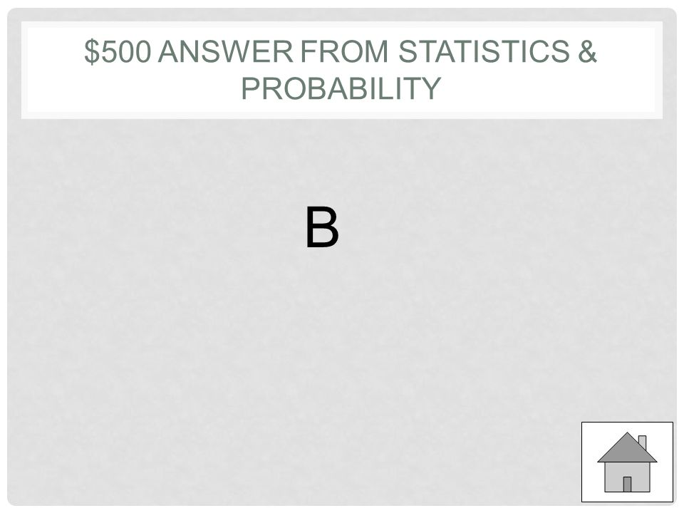 $500 QUESTION FROM STATISTICS & PROBABILITY The average (arithmetic mean) of a particular set of seven numbers is 12. when one of the numbers is repla