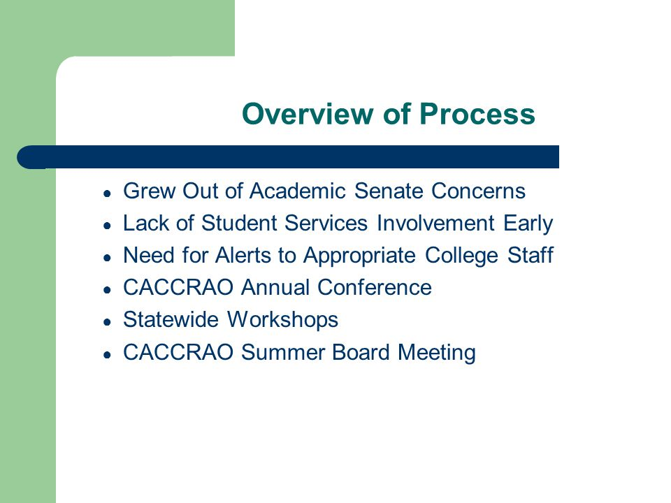 Analysis of Revisions Bakersfield College Prepared A Summary of Title 5 Revisions Workshop Items with choice to delay implementation:  (55022)Change to P/NP grades by fall, 2009.