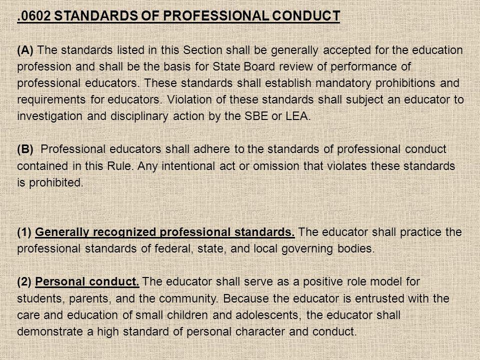 E.Process for Complaint 1. Reporting Complaint a.
