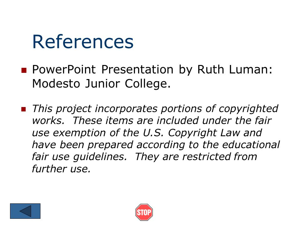 ruth luman thesis statement Title: the thesis statement author: ruth and kyle luman last modified by: kay hedrick created date: 5/29/2001 6:43:30 pm document presentation format.