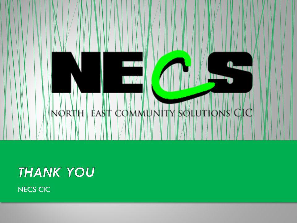 NECS CIC