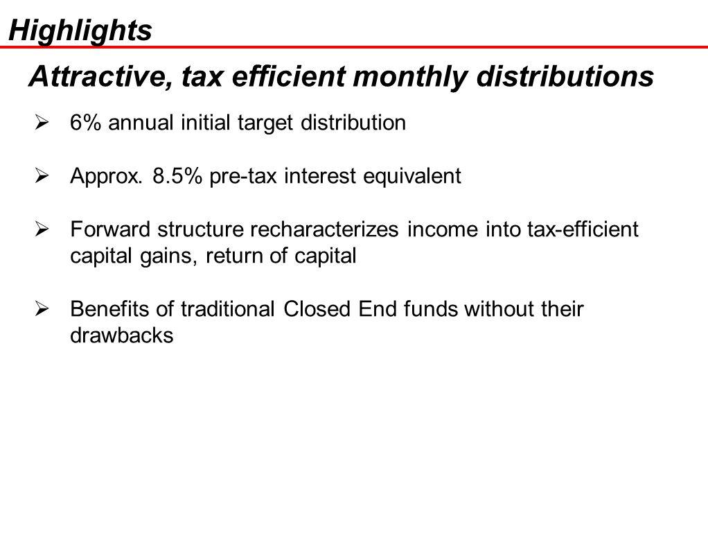 Summary Case for Shareholder Yield