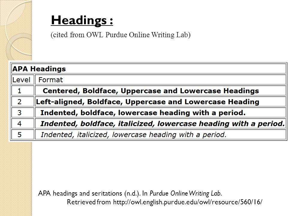 2 authors Rattermann, M.J., & Gentner, D. (1998).