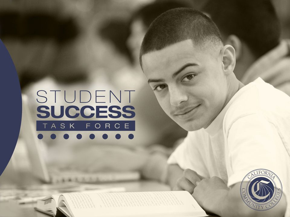 Student Success and Support Program Plan Divided into five sections: I.Cover and Signature Page II.Student Success and Support Program Services a.Orientation b.Assessment c.Counseling, Advising, and Other Education Planning Services d.Follow Up for At-Risk Students III.Policies and Professional Development IV.Program Budget V.Attachments