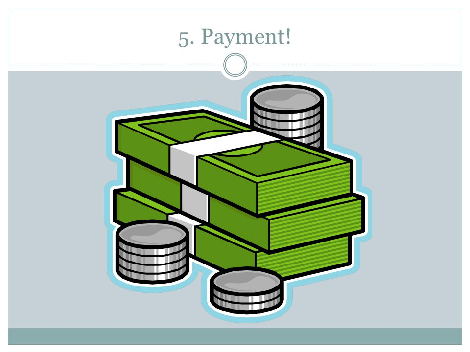 How does disbursement of aid occur at your school.