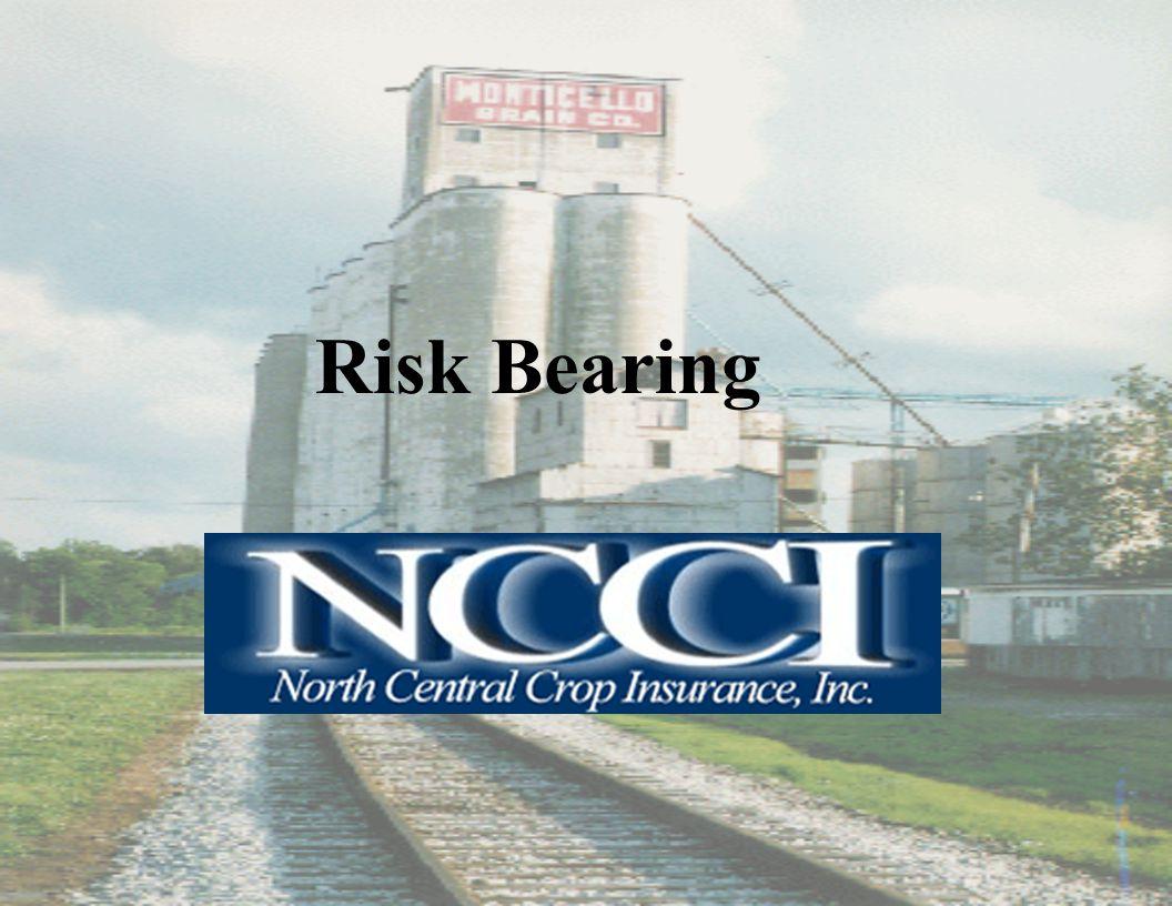 Risk Bearing