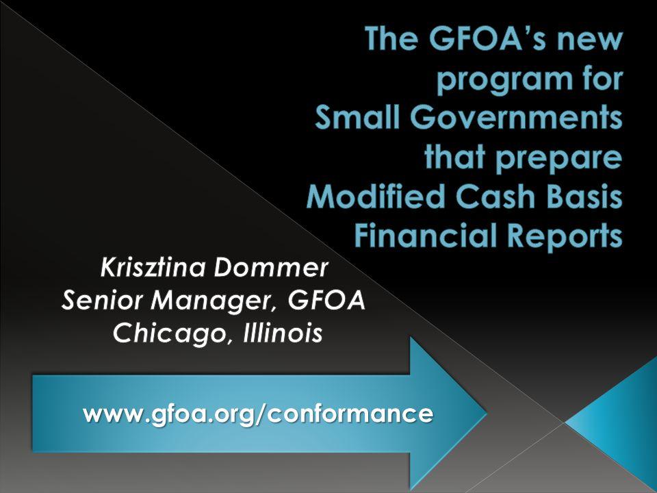 www.gfoa.org/conformance