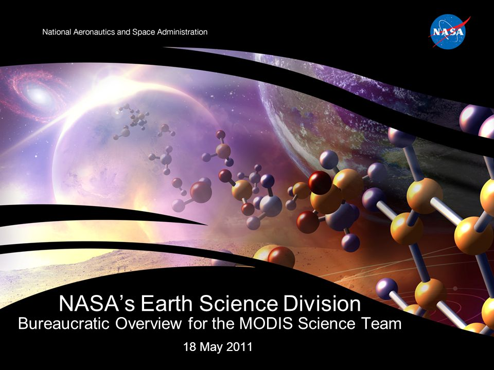 2 NASA Operating Missions (International Collaboration) Senior Review during 2011 - Science - National Needs - Technical - Recommendations 6/11 Batt !!