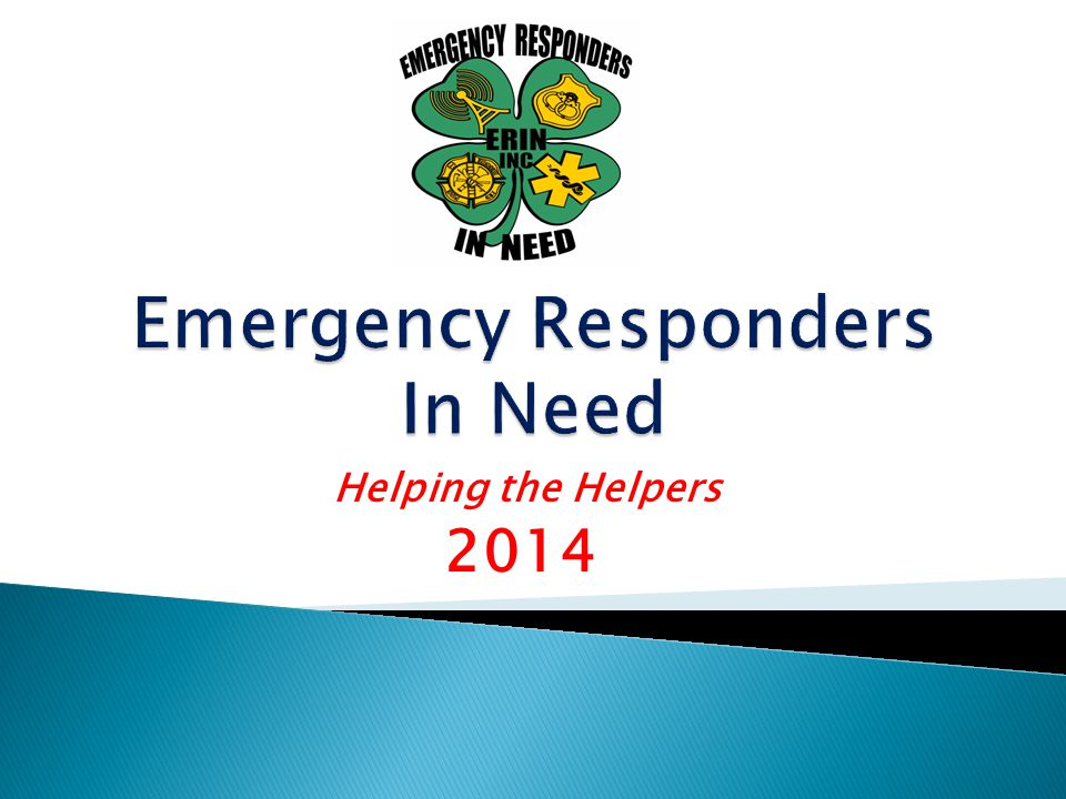 92 The Program's Long-Term Goals Are: 1.Establish a confidential program for emergency responders throughout Ohio 2.Encourage Ohio EMS Board to require one hour of continuing education requirement for EMS, and Fire.