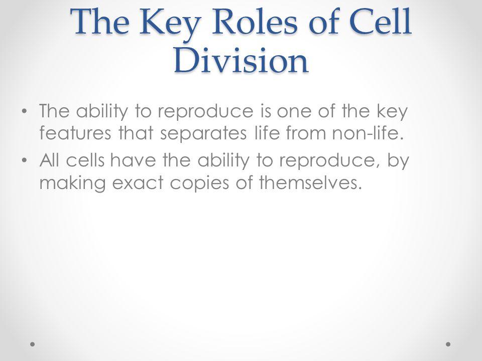 LE 12-11_3 Origin of replication Cell wall Plasma membrane Bacterial chromosome E.