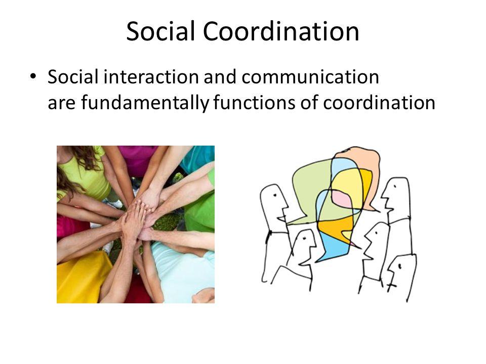 Social Cognition Social interaction and communication lie at the core of human intelligence