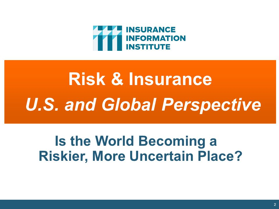 Overview & Outlook for the P/C Insurance Industry for 2014 and Beyond Katie School CPCU Spring ERM Symposium Illinois State University Bloomington-Nor