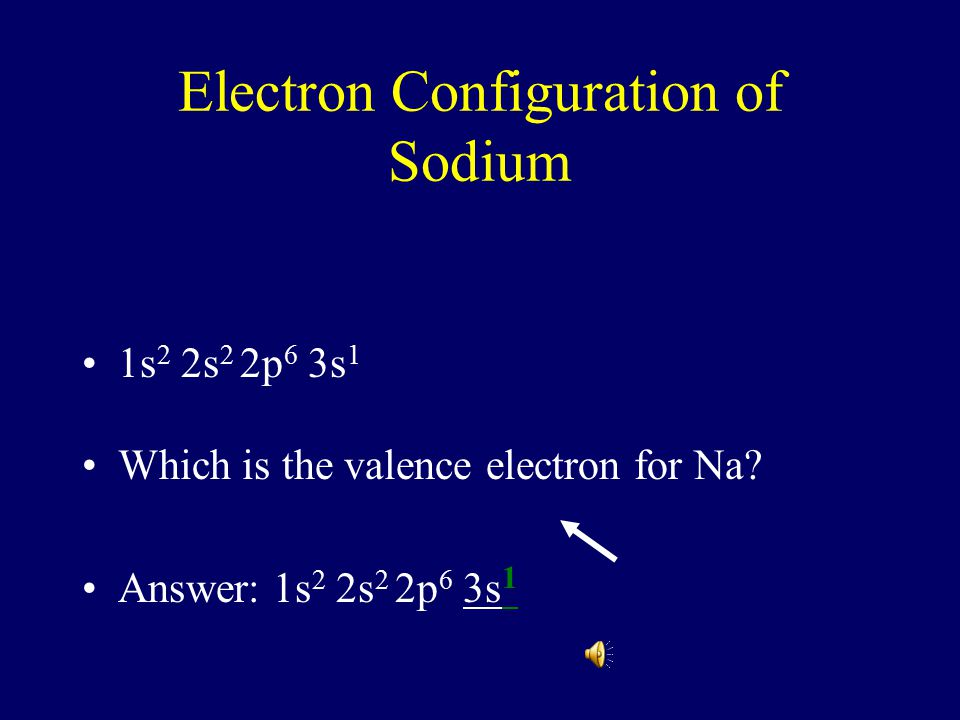 Valence Electrons Valence electrons are the electrons in the highest occupied energy level of the atom. Valence electrons are the only electrons gener