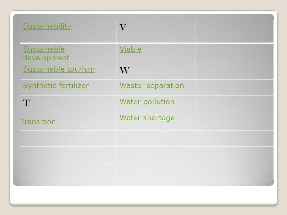 Accountability 1000 Vastuullisuus (fi) Responsabilité (fr) Rechenschaftspflicht (ge) Responsabilità (it) Zodpovednosť (sk) Accountability is a new social standard for building sustainability.