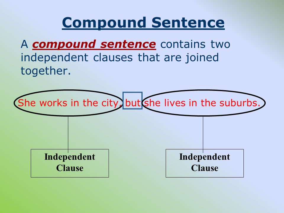 Reinforcement/EmphasisIndeed In fact ExemplificationFor example For instance In particular ExemplificationFor example For instance In particular TimeMeanwhile (at the same time) Subsequently (after) Thereafter (after) RelationshipConnector