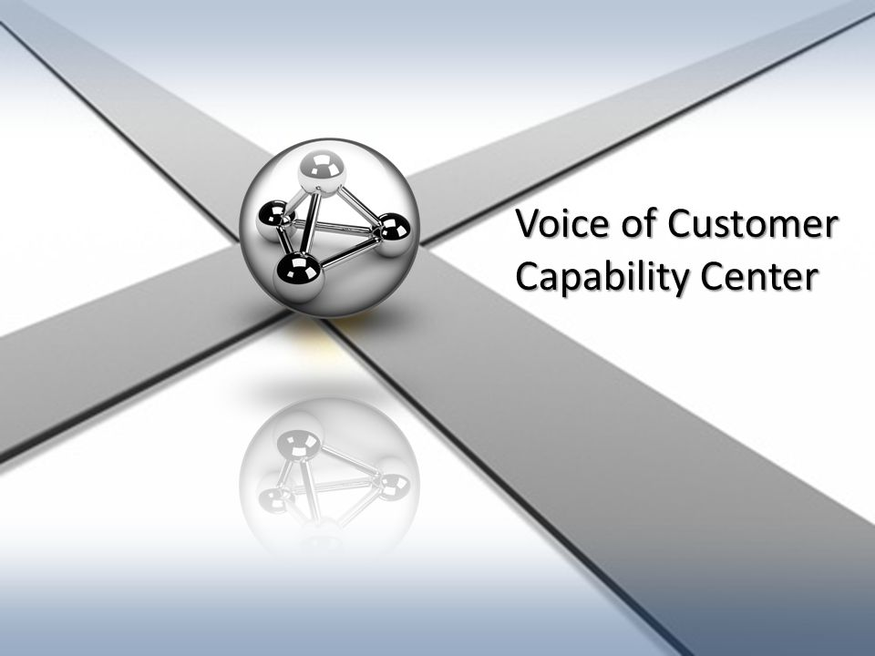 No exceptions… from the frontline to the C-suite, customer acumen is an essential corporate capability Customer needs drive processes, technology, products, and services Skillfully incorporating customer perceptions, behaviors, wants and concerns into decisions must permeate your business Successful strategic decisioning and value proposition development is based, first and foremost, on the current and future expectations of customers ConfidentialPage 2 Customer Expectations, Needs, & Perceptions Marketing Quality Sales Operations & Customer Support Account Management Product Management