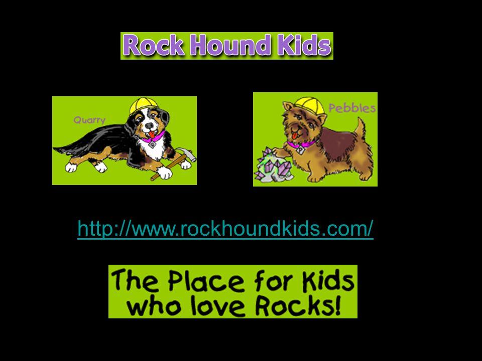 http://www.rockhoundkids.com/