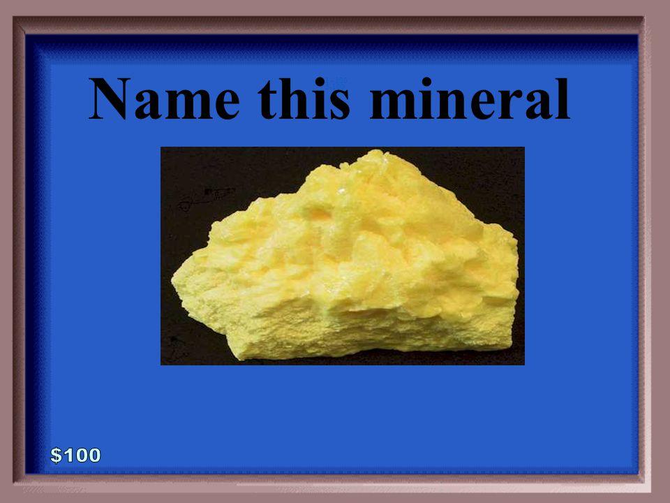 4-500A 1 - 100 Limestone