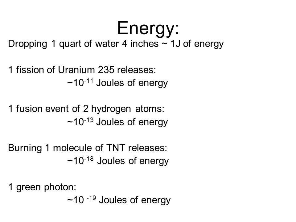 Plutonium reaches supercritical, explodes.Tritium etc.