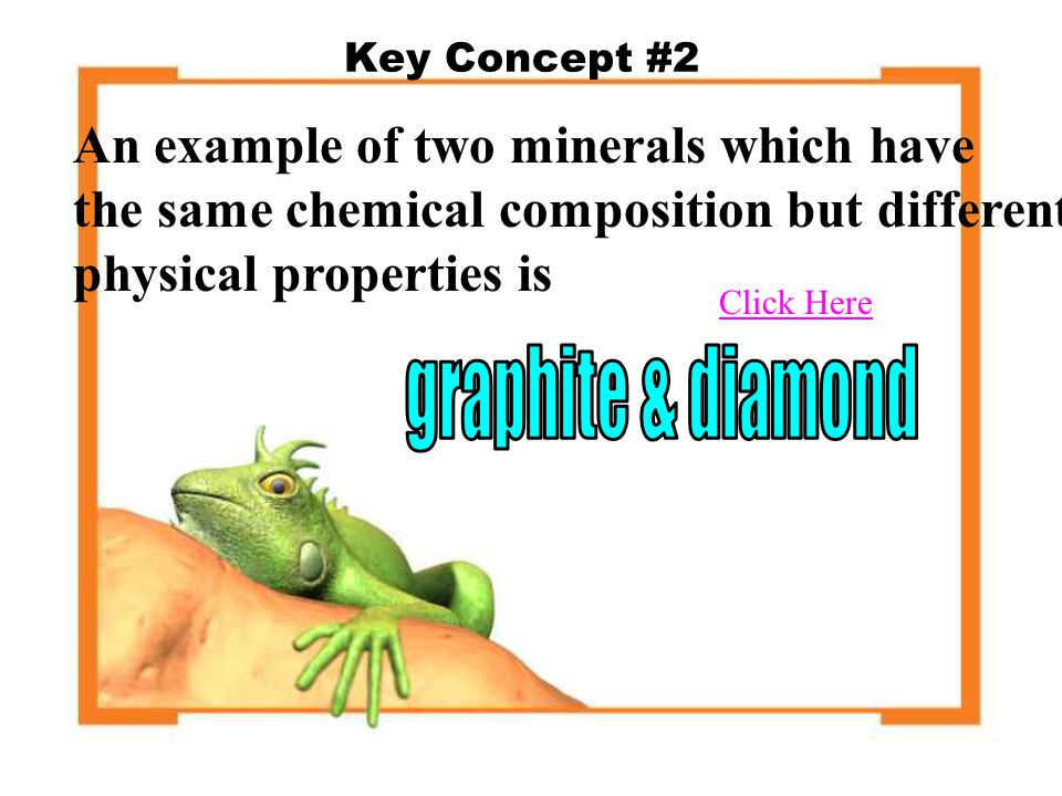  All minerals are rocks, but not all rocks are minerals nor are they all composed of minerals- the main reason: rocks can be organic like coal  Minerals form as the result of inorganic crystallization or by the re-crystallization of atoms in various rock-forming environments
