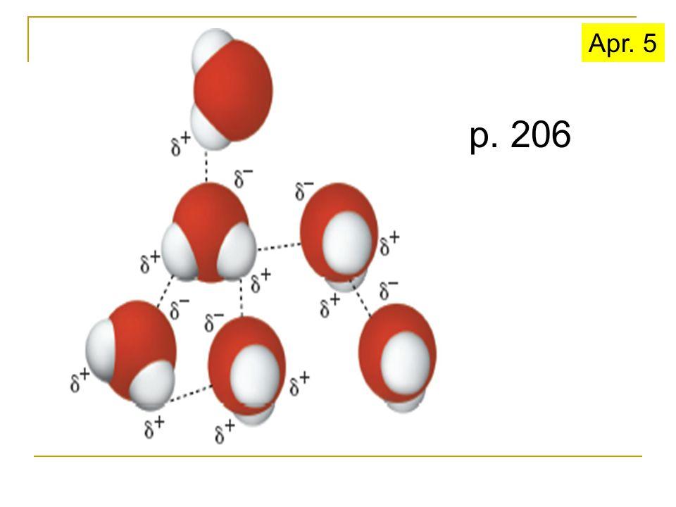 p. 206 Apr. 5