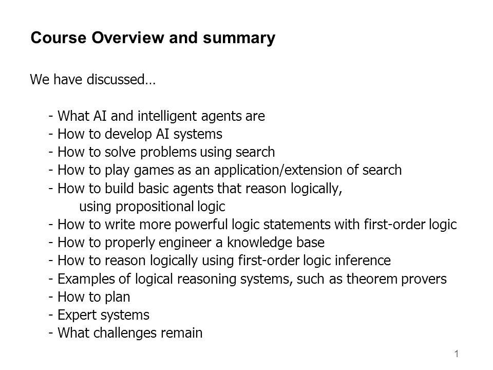 82 Higher-order logic.