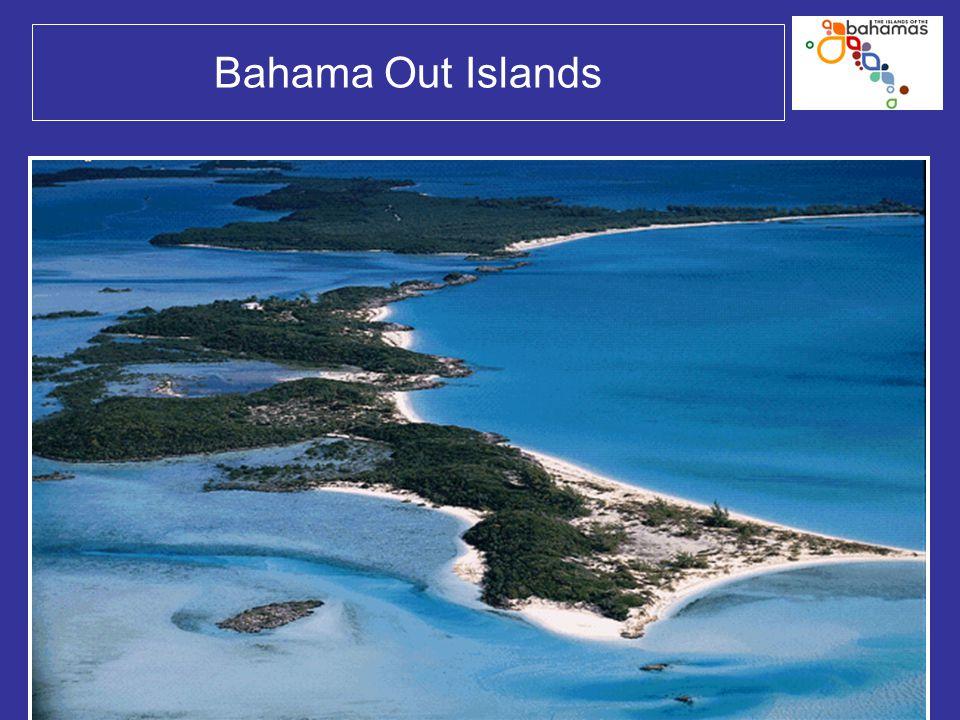 Bahama Out Islands