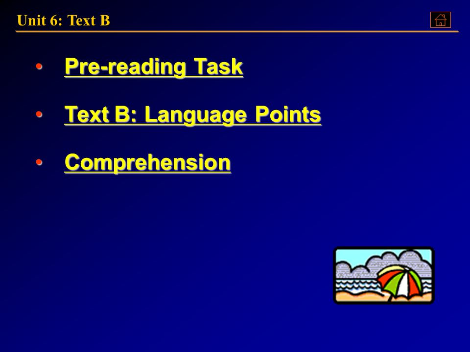 Exercises Word Building VII.Then, complete the following sentences with them.