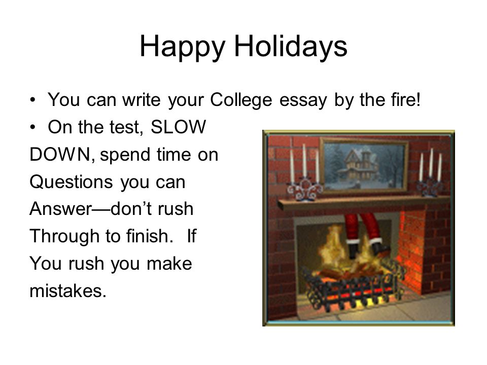 best vacations teen essay teen ink your best holiday essay