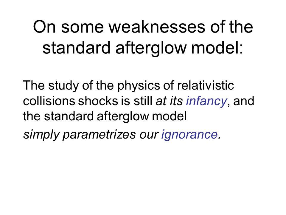 arXiv:0811.1657v1 [astro-ph]: From Abstract: