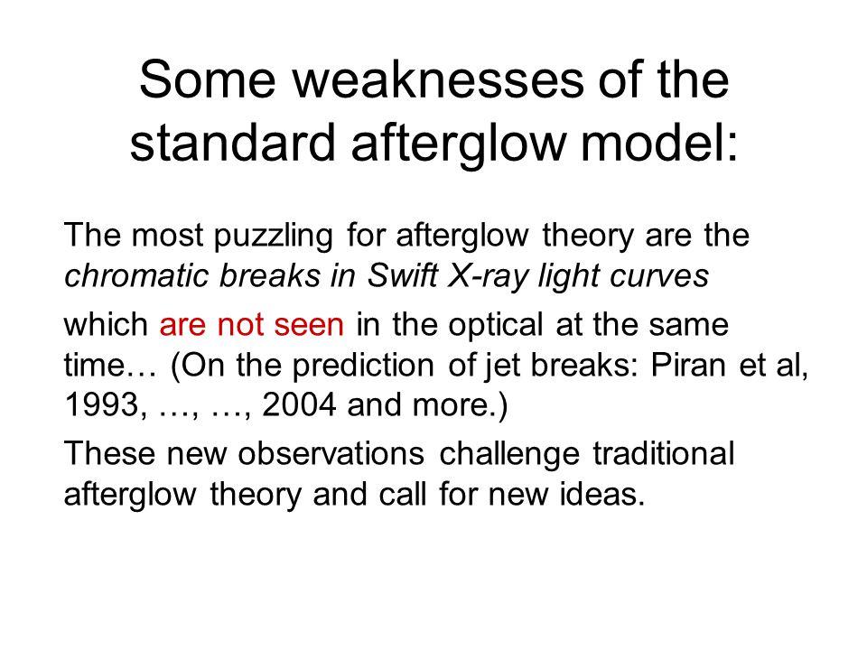 Astro-ph/0312634 D. Q. Lamb, T. Q. Donaghy, and C. Graziani