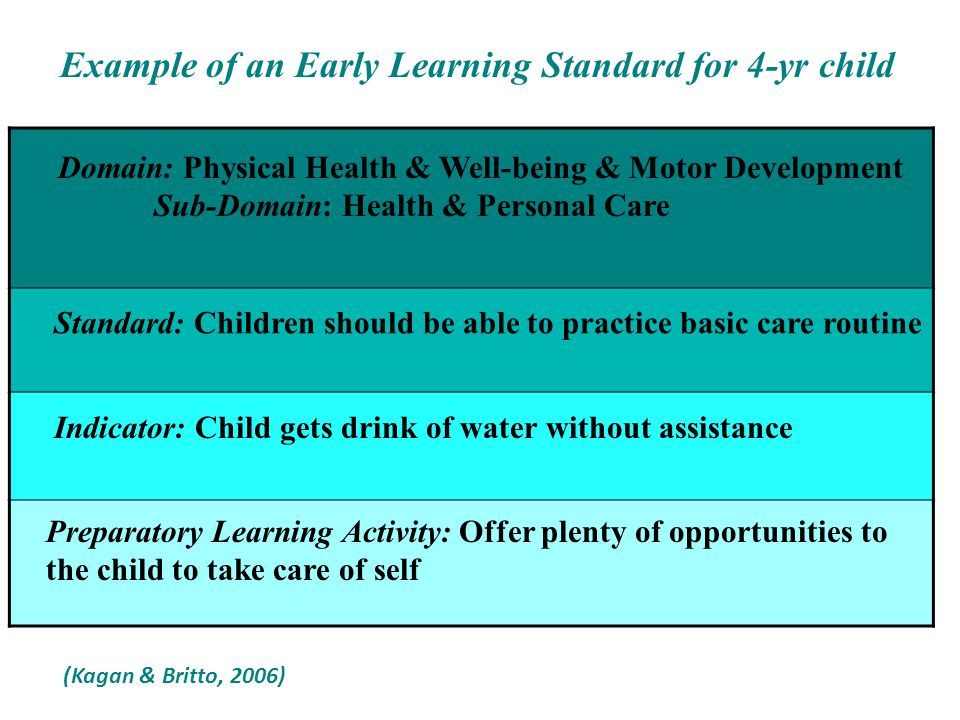Using Early Learning and Development Standards in the East Asia-Pacific Region Nirmala Rao Faculty of Education The University of Hong Kong South Asia Regional Conference on Early Childhood Care and Education Policies and Practices: Towards 2015 and beyond.