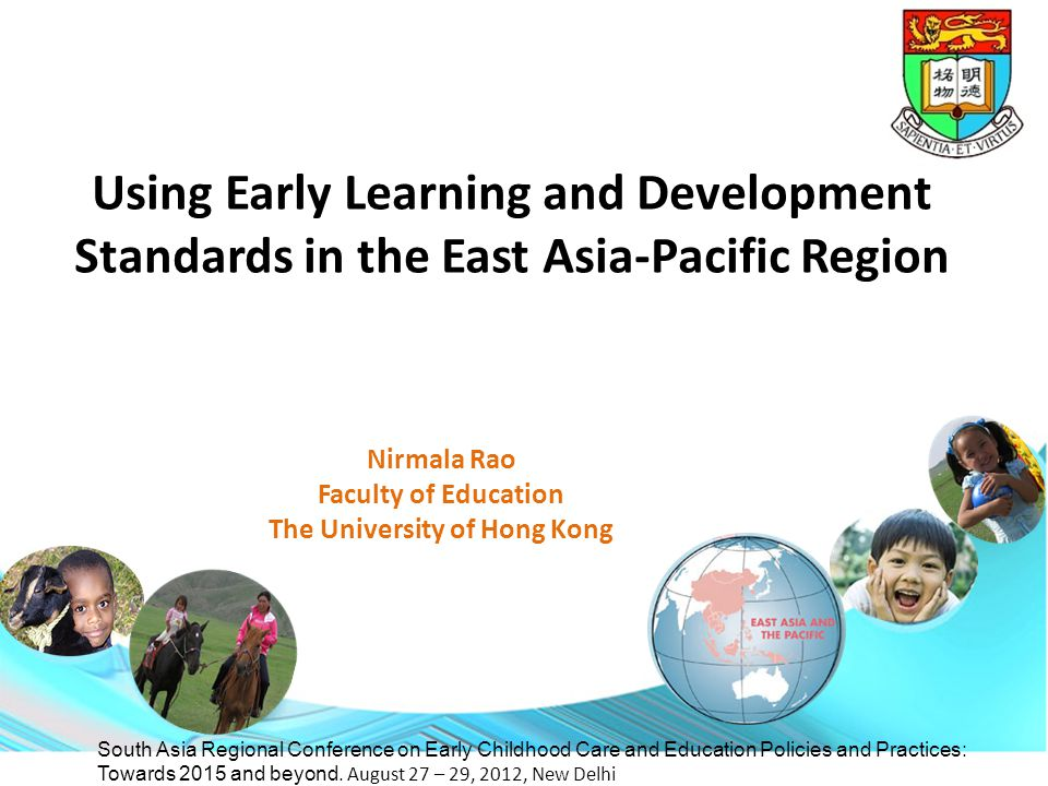 10 Overview 1.ELDS in the East Asia-Pacific Region 2.ARNEC project: Method & Findings 3.Conclusions