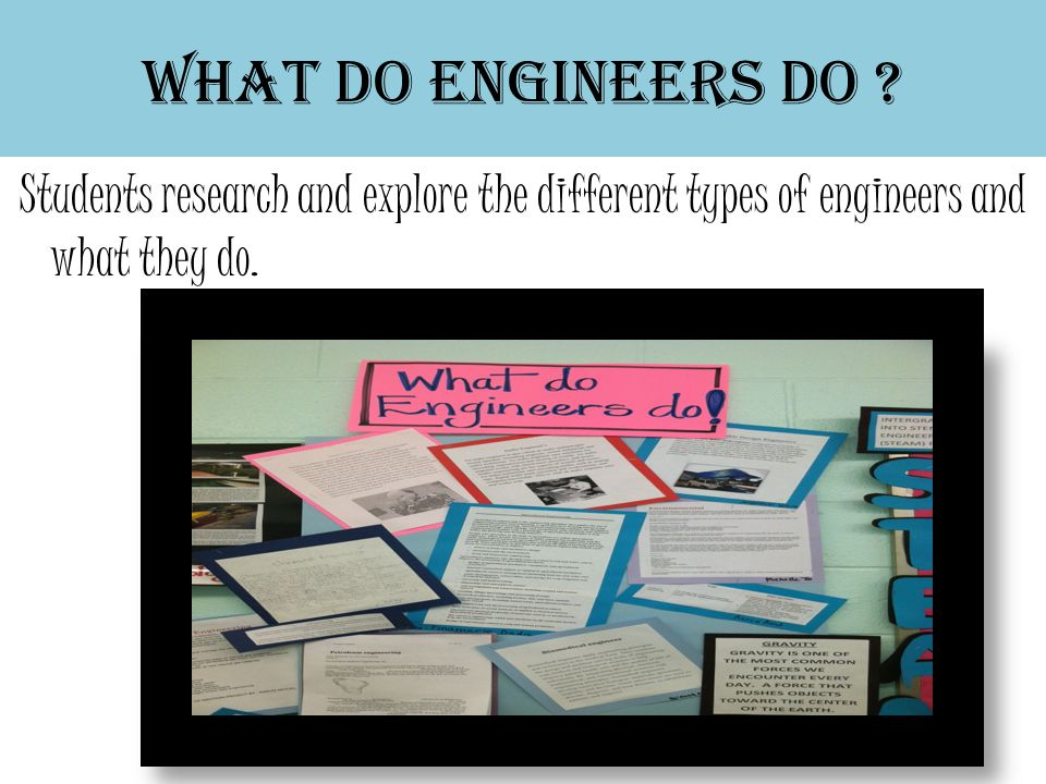 STEAM Science Technology Engineering Art Math
