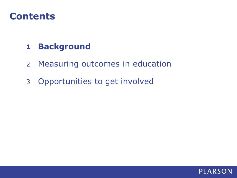 We have yet to see a true success in private international education for low-income learners 12 Affordability QualityScale