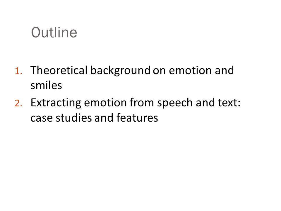 Example 4: Intelligent Tutoring Spoken Dialogue System ITSpoke Diane Litman, Katherine Forbes-Riley, Scott Silliman, Mihai Rotaru Jackson Liscombe, Julia Hirschberg, Jennifer J.