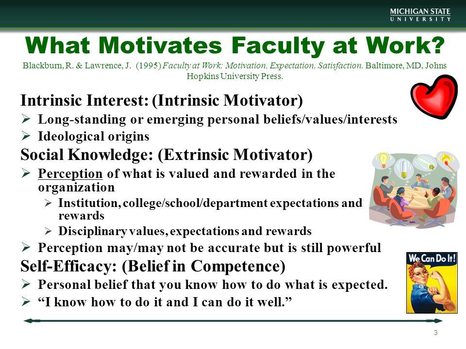 Administrators' Leadership Trajectories Administrators – all Chairs (16 Prof., 3 Assoc.