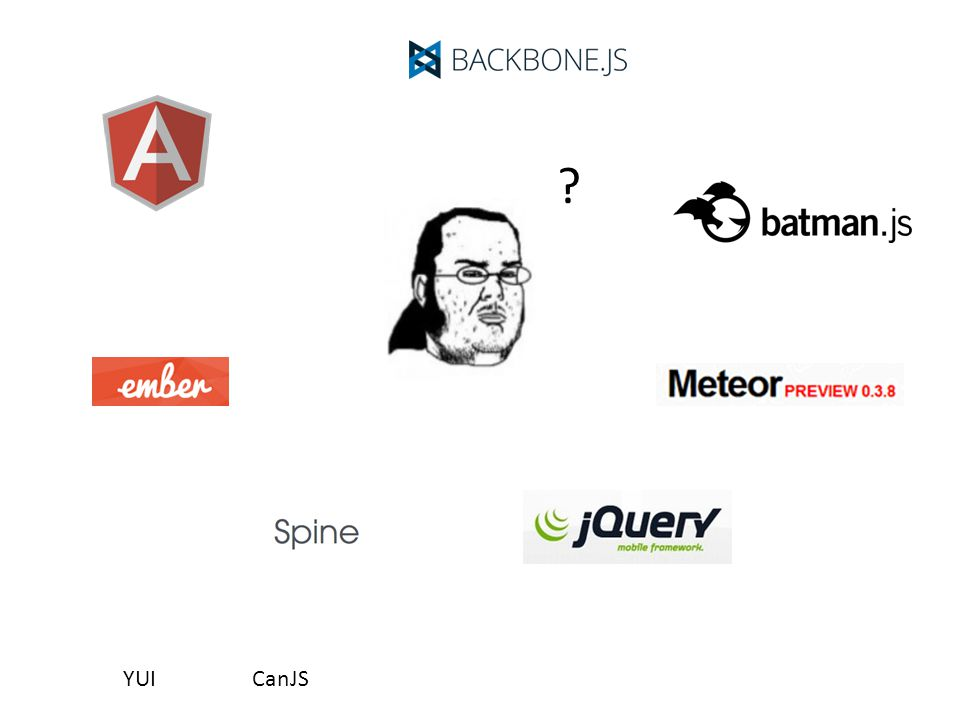 You can get away by writing 1000 extra lines of code on a server whatever language you would chose – Java or C#...