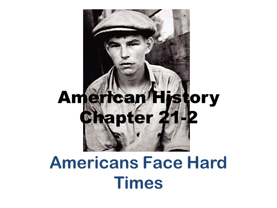 Effects of the Stock Market Crash Great Depression: A severe economic crisis.