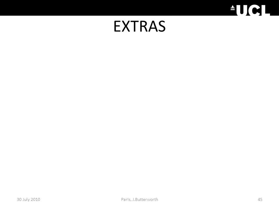 EXTRAS 30 July 2010Paris, J.Butterworth45