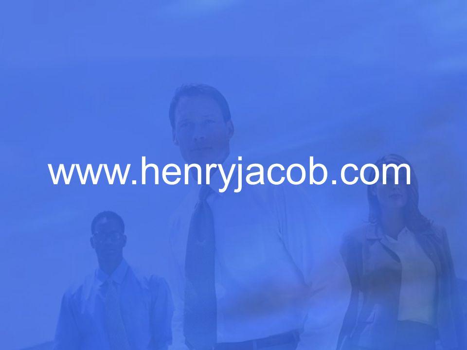 www.henryjacob.com