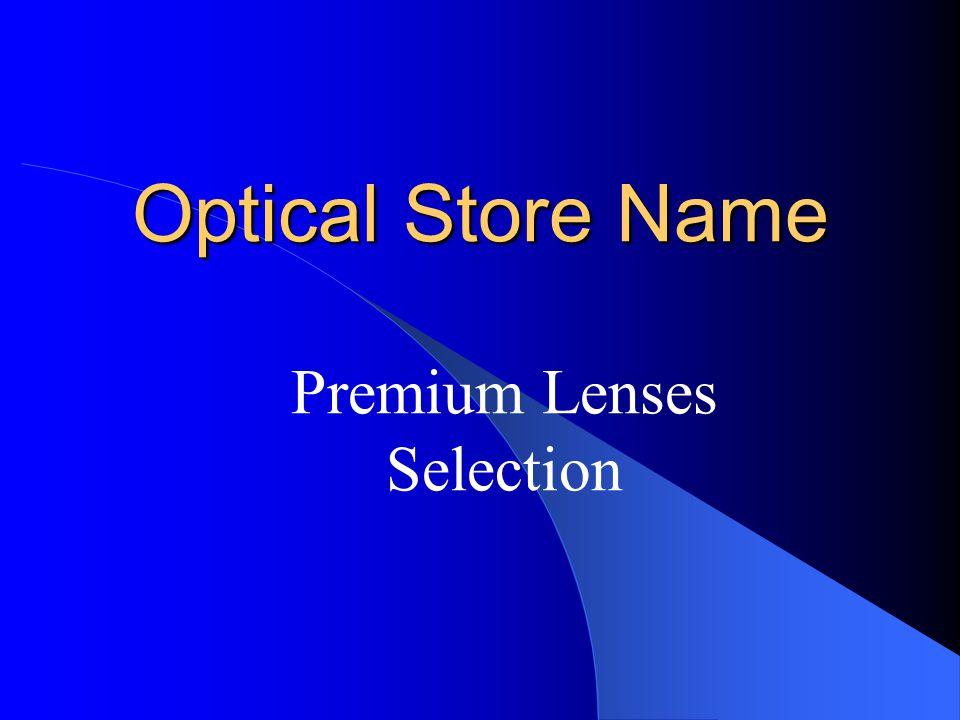 HomeAR #1UVHi-IndexHard CoatPolarizedAR #2 Photochromic TintMirror ProgressiveProgressive Helps focusing at short and long range Crisp smooth vision at all distances Available for short fit glasses