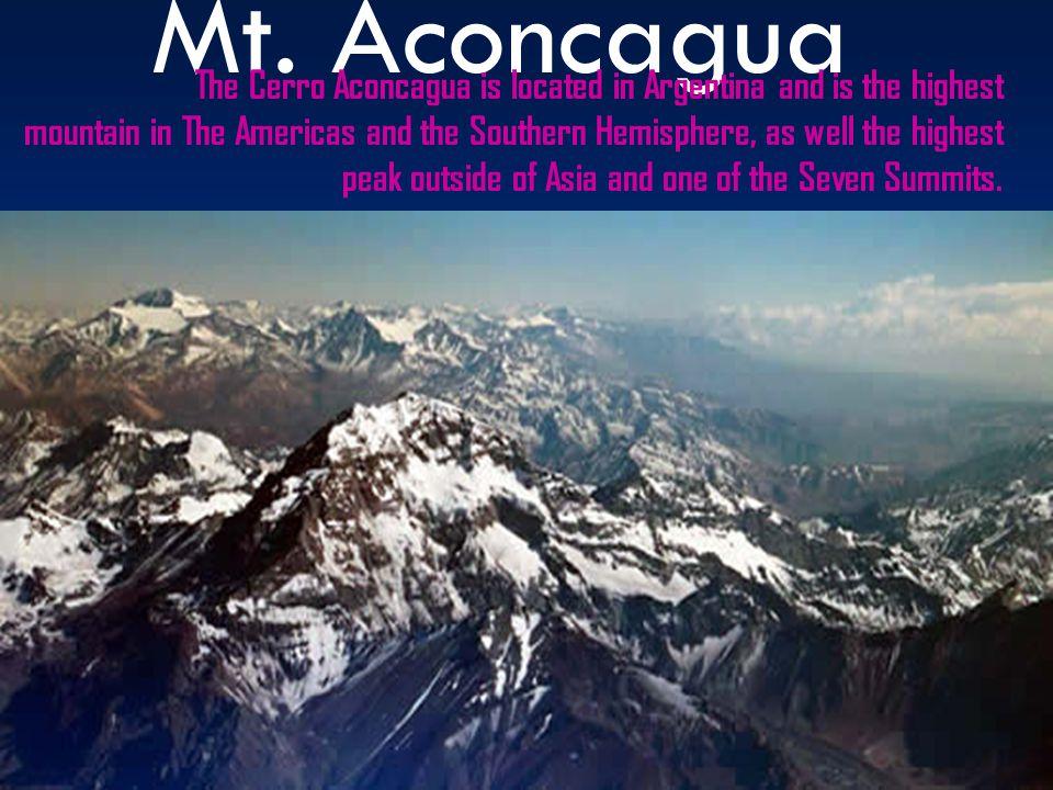PERU 1. Inca Indians 2.Machu picchu
