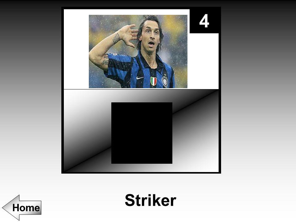 4 Striker