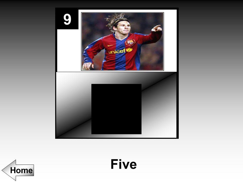 9 Five
